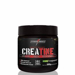creatina-creapure-200g-darkness-integralmedica-D_NQ_NP_849737-MLB26742902095_012018-F.jpg
