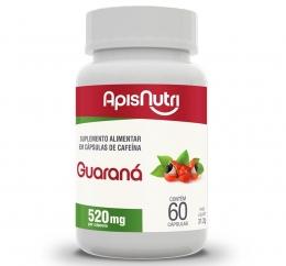 guarana-60-caps-520mg-200714193126622119001-large