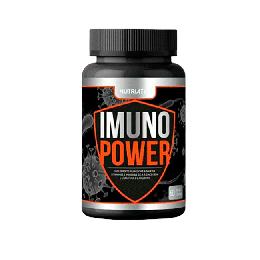 imuno power