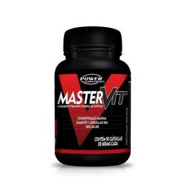 Master VIT 600mg (90 caps)