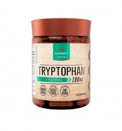 TRYPTOPHAN - 60 CAPS